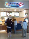 Image for Dairy Queen - Annapolis Mall - Annapolis, MD