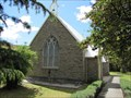 Image for St Michael and All Angels Church (Anglican) -Clyde, New Zealand