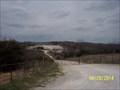Image for Jenkins Quarry - Jenkins, MO