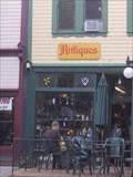 Image for Kootenay Exchange - Nelson, British Columbia