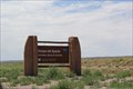 Image for Bosque del Apache NWR -- nr San Antonio NM