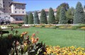 Image for Broadmoor Resort Gardens, Colorado Springs