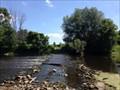 Image for Jock River Crossing - Ontario, Canada