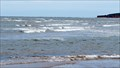 Image for Cabot Beach Provincial Park - Malpeque Bay, PEI