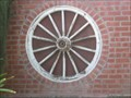 Image for Private wagon wheel - Santa Clara, CA