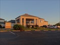 Image for Motel 6 - I-65 - Exit 121,  Shepherdsville, KY