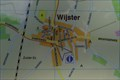 Image for You Are Here Map - Wijster NL