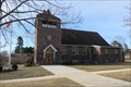 Image for Community Congregational Church – Kewaunee, WI