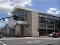 Image for MassMutual Center (née Springfield Civic Center) - Springfield, MA