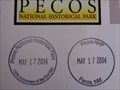 Image for Pecos - National Historical Park - New Mexico,