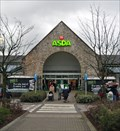 Image for ASDA Kendal, Cumbria UK