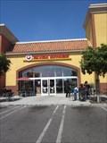 Image for Panda Express - Story - San Jose, CA