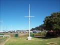 Image for Flagstaff -  Coromandel Town, New Zealand