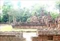 Image for Banteay Srei - Angkor, Cambodia