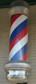 Image for Mike's Barber Shop - Kansas City, Ks
