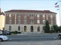 Image for Bartlesville, OK 74003 (Former Post Office)