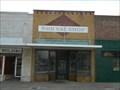 Image for 133 South Washington - Clinton Square Historic District - Clinton, Mo.