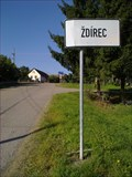 Image for Zdirec, Czech Republic, EU
