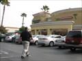 Image for Rublio's - Bakersfield, CA