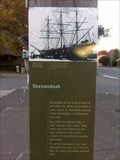 Image for Shenandoah - Williamstown, Victoria, Australia