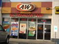 Image for A&W Grapevine, Texas