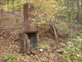 Image for Cuyahoga Valley chimney #1