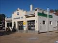 Image for Standard Oil station - St Louis, Missouri