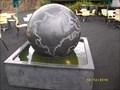 Image for Earthglobe Mt Dandenong