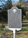 Image for Duke Cemetery