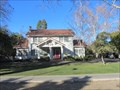 Image for Pi Beta Phi - UC Davis - Davis, CA