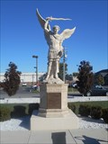 Image for St Michael Archangel - Williamsville, NY