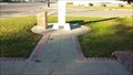 Image for Veterans Memorial Hall Pavers - Corning, CA
