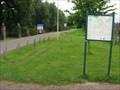 Image for 55 - Appeltern - NL - Fietsroutenetwerk Rivierenland