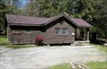 Image for Cabin #28 - Kooser State Park Family Cabin District - Somerset, Pennsylvania