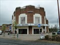 Image for Broadway Cinema, Letchworth, Herts, UK