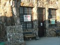 Image for Petrified Wood Park & Museum - Lemmon, SD
