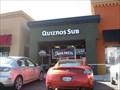 Image for Quiznos - Saratoga Ave - San Jose, CA