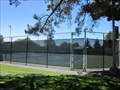 Image for Edgewater Park Tennis Courts - Foster City, CA