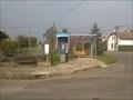 Image for Payphone / Telefonni automat - Puchlovice, Czech Republic