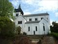 Image for kostel sv. Petra a Pavla  - Semily, CZ
