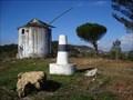 Image for VG Alhandra - Alhandra, Portugal