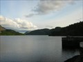 Image for Thirlmere Dam, Cumbria