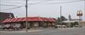 Image for McDonalds 4th Street Free WiFi ~ Hutchinson, Kansas