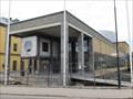 Image for Louis De Geer Concert Hall - Norrköping, Sweden