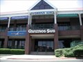 Image for Quiznos Subs - Powers Ferry Road - Marietta, GA