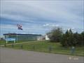 Image for Valleyview & District Aquatic Centre - Valleyview, Alberta