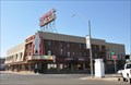 Image for White King - Commercial Casino ~ Elko, Nevada