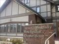 Image for Sigma Chi - University of Utah - Salt Lake City, Utah
