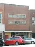 Image for 612 N Commercial - Emporia Downtown Historic District - Emporia, Ks.