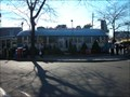 Image for Town Diner - Watertown MA